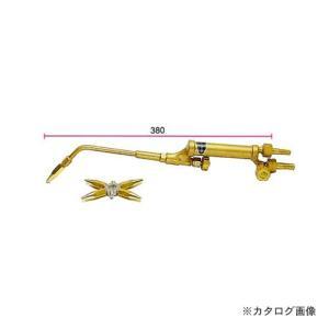 タスコ TASCO TA370-13 溶接器 (サンソ・アセチレン用)|kys