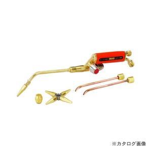 タスコ TASCO TA370RA-5 軽量ショートサイズ溶接器|kys