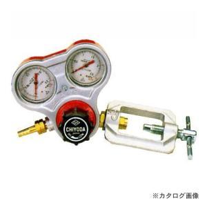 タスコ TASCO TA380B アセチレン調整器 N式・内蔵型|kys
