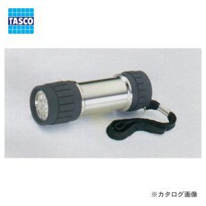 タスコ TASCO TA434KA UVブラックライト (3灯)|kys