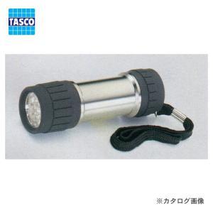 タスコ TASCO TA434KB UVブラックライト (9灯)|kys