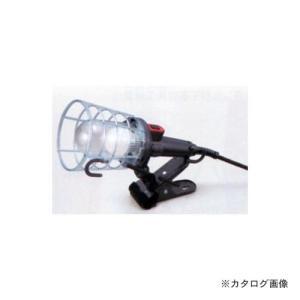 タスコ TASCO TA648LE 防雨型LEDハンドランプ|kys
