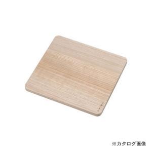【メーカー名】 ●藤次郎  【特長】 ●桐材を使用しているため水はけが良く乾きが早いので、菌の繁殖を...