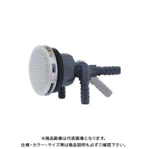 東洋アルチタイト 風呂循環金具L.S兼用型樹脂製 15Aイーグルホース(バスホース)用タケノコ式 TLA-LS15TK|kys
