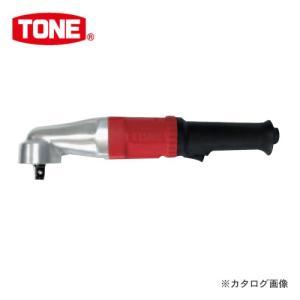 【メーカー】 ●TONE(株)  【特長】 ●薄型ヘッドでハイパワー、狭い箇所のボルト脱着作業に! ...