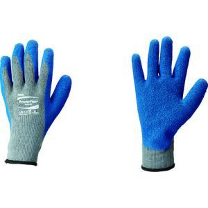 アンセル 作業用手袋 アクティブアーマー Sサイズ 80-100-7|kys