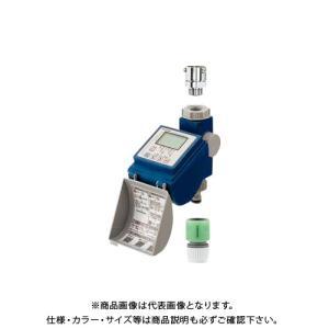 """カクダイ 潅水コンピューター""""ジュニア"""" 502-310"""