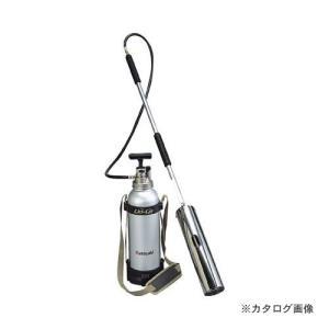 個別送料1000円 直送品 新富士 Do-Ga 草焼バーナー KusayakiGT-500 灯油式 GT-500|kys
