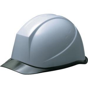 【メーカー】 ●ミドリ安全(株)  【仕様】 ●頭囲(cm):55〜62●帽体色:ホワイト●バイザー...