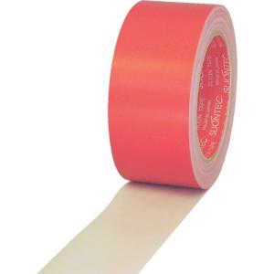 スリオン カラーマットクロステープ50mm ホワイト 334542-WH-00-50X25|kys