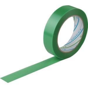 パイオラン パイオラン塗装養生用テープ Y09...の関連商品1
