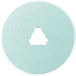OLFA 円形刃28ミリ替刃2枚入ブリスター ...の関連商品6