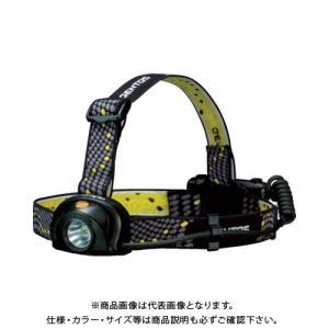 GENTOS LEDヘッドライト ヘッドウォー...の関連商品9