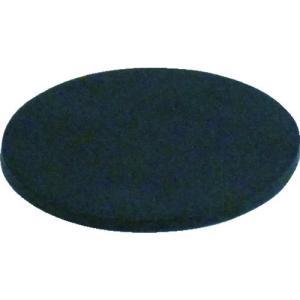 光 ゴム板 厚3mm×70mm丸 GR3-70の関連商品3