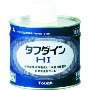 クボタシーアイ 塩ビ用接着剤 HI100G HI100G