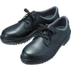 ミドリ安全 安全短靴 26.0cm MZ010...の関連商品3