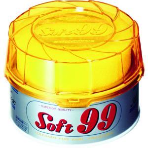 ソフト99 ハンネリ 280g 00112の関連商品1