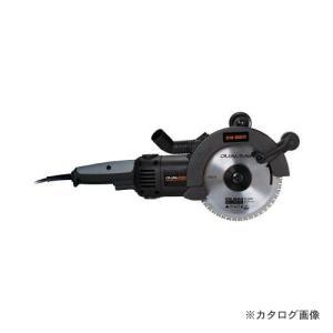 デュアルソー ダブルカッター CS650 DUS006KD