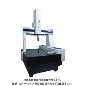 運賃見積り 直送品 東京精密 高精度CNC三次元座標測定機 ザイザックス SVA NEX XYZAX SVA NEX 7/5/5-C6