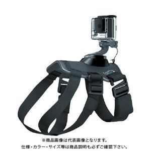 【メーカー】 ●(株)タジマモーターコーポレーション  【仕様】 ●LCD画面:●カメラモデル:●ズ...