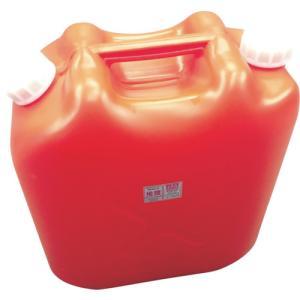 コダマ 灯油缶KT001 赤 KT-001-REDの関連商品3
