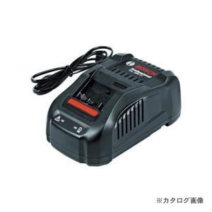 (訳あり)ボッシュ 充電器 GAL1880CV|kys