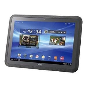FUJITSU ARROWS Tab Wi-Fi FAR75A /Android/32GB 10.1インチ 中古タブレット|kysshoji