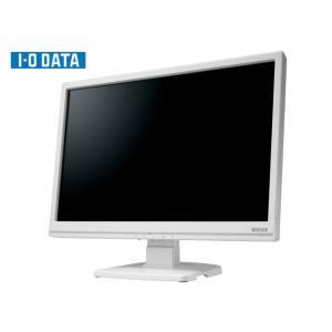 中古液晶 動作確認済 台数限定 I-ODATA製19型ワイドTFTカラー液晶モニター LED-AD193XW