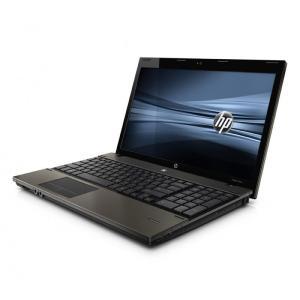 中古ノートパソコン 大画面 HP 4525S AMD V120 2.2GHz メモリ2G HDD250G DVD 15インチワイド テンキー HDMI 無線 Windows7 32ビット|kysshoji|02