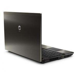 中古ノートパソコン 大画面 HP 4525S AMD V120 2.2GHz メモリ2G HDD250G DVD 15インチワイド テンキー HDMI 無線 Windows7 32ビット|kysshoji|03