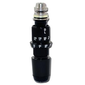 ナイキ 最新vapor Pro SPEED FLEX左右兼用335tipスリーブ 送料無料|kyuhin999