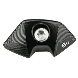 最新テーラーメイドSIM2 MAX-Dドライバー専用ウェイト 8g10g12g26g28g30g 送料無料|kyuhin999