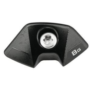 テーラーメイドSIM2 MAX-Dドライバー専用ウェイト 8g10g12g26g28g30g 送料無料|kyuhin999
