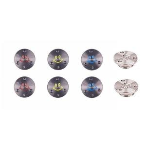 テーラーメイド TPコレクション シリーズ用ウェイト TP Collection パター用ソールウエイト 送料無料|kyuhin999