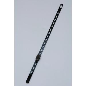 自在 じざい 鉄 掛軸小物|kyuhodo