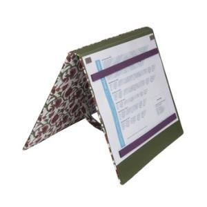 ニットプロ チャートキーパー Aspire(アスパイア) 編み図キーパー Sサイズ Knit Pro Chart keepers 'Aspire' 10962|kyupi
