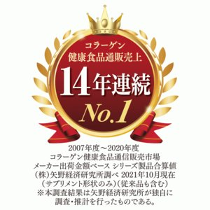 キューサイ ひざサポートコラーゲン15包入(5g×15包) 定期コース 粉末分包タイプ 機能性表示食品 kyusai-kantou 02