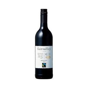 スパイシーな黒果実のブケ、熟したタンニンと豊かな果実味が心地よいワインで飲み応え抜群です。 度数:1...