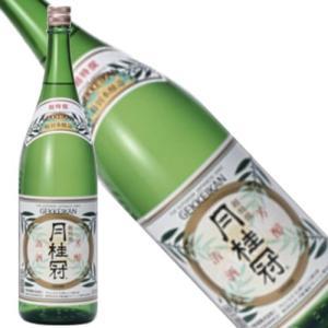 月桂冠 超特選1800ml瓶[箱付] kyusyusake