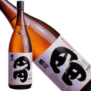 壱岐麦焼酎 猿川 円円(まろまろ)25度1800ml瓶 kyusyusake