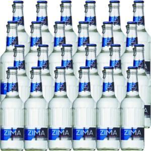 ZIMAジーマ275ml瓶1ケース(24本入)|kyusyusake