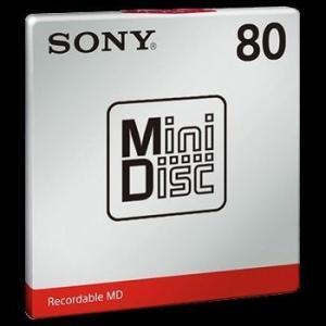 MDW80Tの関連商品8