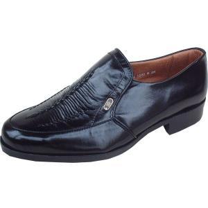 紳士革靴 ミスターブラウンMB1230 3E  41212301 kyuta-shop