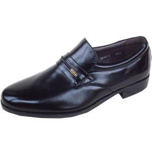 紳士革靴 ミスターブラウンMB1249 4E  41712491 kyuta-shop
