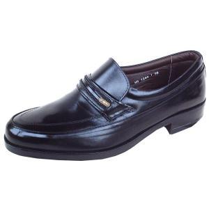 紳士革靴 ミスターブラウンMB1244 3E  41712441 kyuta-shop