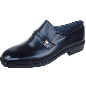 紳士革靴 ミスターブラウンMB8838 4E  41288381 kyuta-shop