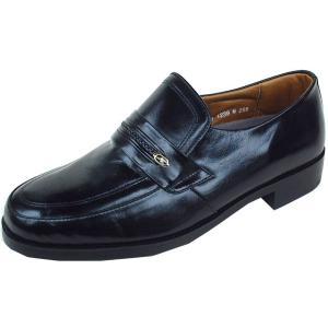 紳士革靴 ミスターブラウンMB1239 F  41212391 kyuta-shop