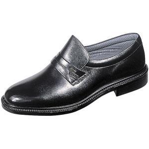 紳士革靴 ミスターブラウンMB6022 4E  41260221 kyuta-shop