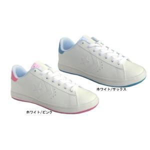 コンバース ネクスター311 (CONVERSE)wp 32795230 ws 6  NEXTAR311  (スニーカー)|kyuta-shop