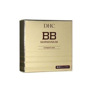 DHC BBミネラルパウダーGE 専用コンパクト 1811094